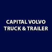 Capital Volvo Truck Trailer Montgomery Al We Offer